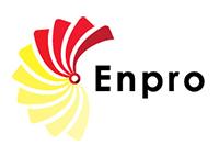 Enpro Teknologi Sdn Bhd(1012495-P)